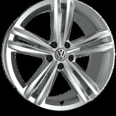 Легкосплавные колесные диски Sebring 8.5J x 19 (Tiguan Sportline)